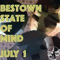 Bestown State of Mind (episode 28)