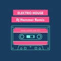 ELECTRO HOUSE  DJ MIX
