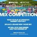 Defected x Point Blank Mix Competition: Romy Black