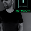 Techno Recommends Radio 291 - RE_MAART & Max Kane