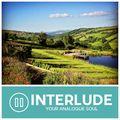 INTERLUDE 05