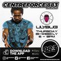 ULYBUG Show - 88.3 Centreforce DAB+ Radio - 04 - 03 - 2021 .mp3