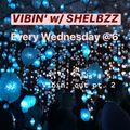 VWS #5: Vibin' Out pt. 2