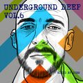 UNDERGROUND DEEP VOL.6 BY GUSS
