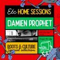 ETC Home Session #05 - 2020-12-23 - Damien Prophet