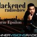 BLACKENED press. Darin Epsilon May 26th #004 - Innervisions