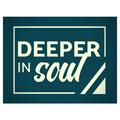 Deeper In Soul: Afro House + Tech House + Techno feat. Kenneth Tschan