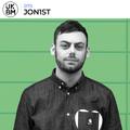 Jon1st 2020 Megamix for UKBM