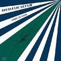 Dj Muro - Synthetic Boogie