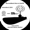 GourmetBeats SubFM Nov 2016