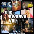 THE SWERVE Vol. IV
