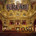 Krome Mix 050