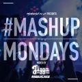 TheMashup #MondayMashup mixed by @OFFICIALDJJIGGA