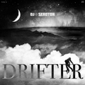 Drifter (Vol 4) – Soothing Ambient Soundscapes