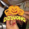 DJ Buono #11 22.10.21