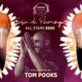 Family Piknik All Stars 2020 mixed by TOM POOKS