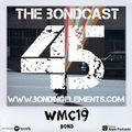 The Bondcast EP045