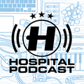 Hospital Podcast 431 with London Elektricity
