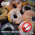 Freshly Baked 002 NO CHAT VERSION Mixcloud Select Exclusive by @djmatman