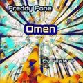 Freddy Fone - Omen - 148 bpm
