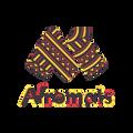 Afromats Vinyl Session Vol 1 @northboundradio