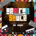 African Sauce #3 Dj Nova [OmahLay,Singah,KingPromise,wurld,sheebah,rema,] #KeepingItAfrican 2021