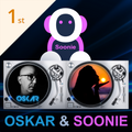 Oskar & Soonie