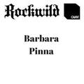 Barbara Pinna