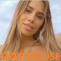 DJ DARKNESS - DEEP HOUSE MIX EP 52