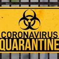 Quarantine Sessions MK03