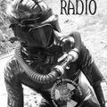 CYBERAGE RADIO PLAYLIST 12/16/18 (PART 3)
