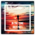 In The Zone - July 2021 (Guido's Lounge Cafe)