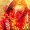 Beauty in the dark - Mizu & Stefado - B2B #09