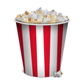 Chewing The Popcorn - Episode 1
