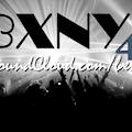 BXNY 4