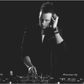 Hong Kong Live Stream Mix
