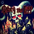 Obey The Riff #92 (Mixtape)