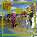 Soulbowl w Radiu LUZ: 235. Paisley Park (2021-04-21)
