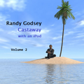 Castaway With An iPOD VOL. 2