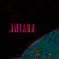 200810_Aniara