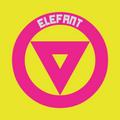 14/02/20 ELEFANT, Charlatan, Gent II