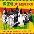Urgent Jumping!-East African Musiki Wa Dansi Classics