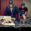 Kollektiv Turmstrasse @ Diynamic At The Beach Sands Ibiza 11-09-2014