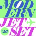 Modern Jetset #026 | Radio Rethink | 2021.03.03