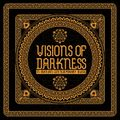 """Six Pillars - Listening to """"West Asia"""" - New Music from Iran and the Diaspora"""