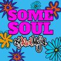 Some Soul - Mix 431