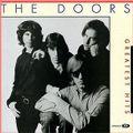 THE DOORS , GRANDES EXITOS