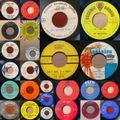 Breck T. Bunce / Nick Soule / Brad Hales ~ recent Ann Arbor Soul Club 45's