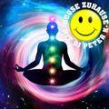 dj Peter K House Zuhause livestream (3-9-2021)