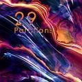 Partitions Episode #29